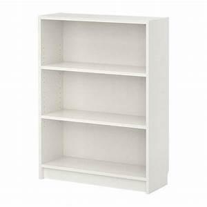 Regale Bei Ikea : regal ikea m bel einebinsenweisheit ~ Lizthompson.info Haus und Dekorationen