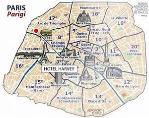 Porte Maillot Bus : location harvey hotel paris ~ Medecine-chirurgie-esthetiques.com Avis de Voitures