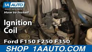 Search Results 2003 Ford F150 Spark Plug And Coil Diagram 5 4 Liter V8 E Coil Html