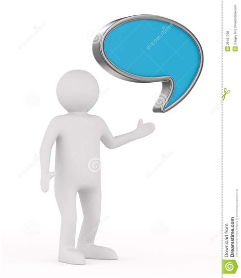 conversation baloon template balloon talk pictures to pin on pinterest pinsdaddy