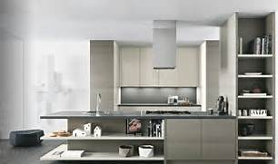 Kitchen Furnishing Plan For Modern Design Light Modern Kitchen Design Interior Design Ideas