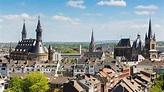 Aachen, Germany travel guide - Travel S Helper