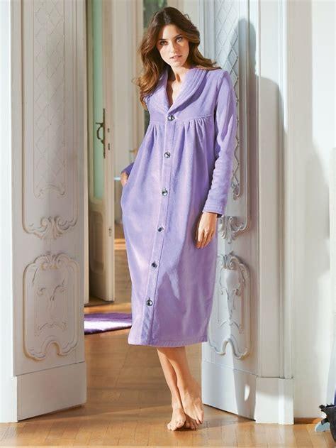 robe de chambre femme leclerc robe de chambre moderne femme 003319 gt gt emihem com la