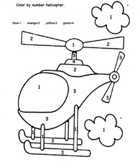 transportation worksheet  kids crafts  worksheets  preschooltoddler  kindergarten