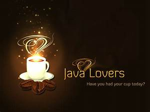 Java Programming Wallpaper WallpaperSafari