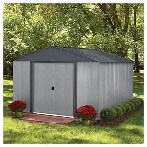 Remise En Bois Pour Jardin : awesome remise de jardin vinyle gallery amazing house ~ Premium-room.com Idées de Décoration