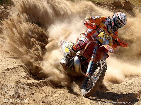 Enduro Motorcycle Wikipedia