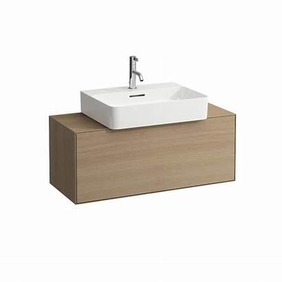 Laufen Bathroom Base Cabinet Washbasins Vanity Cabinets