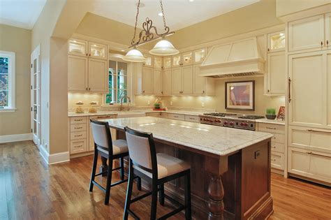 kitchen centre islands center island kitchen