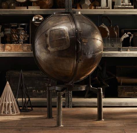 german bar sphere 1920s