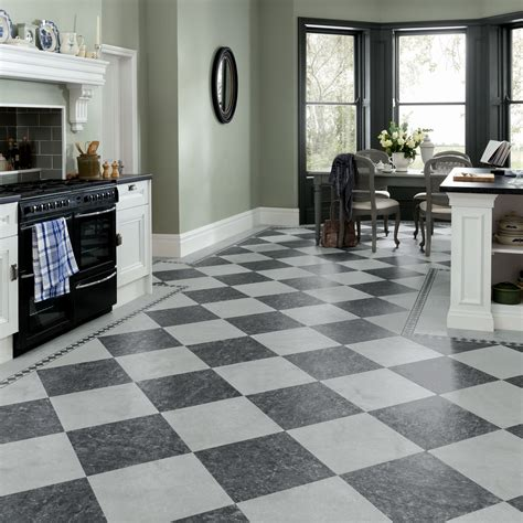 quality luxury vinyl flooring tiles planks canada