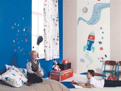 Wandgestaltung Kinderzimmer Mit Schräge by Farbgestaltung Im Kinderzimmer Kinderzimmer Gestalten