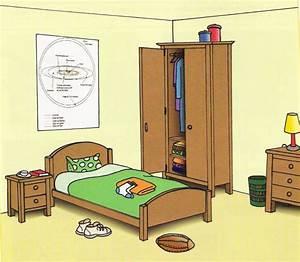 une chambre en ordre description d anglais newsindoco With description d une chambre en anglais