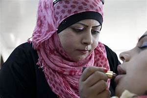 The gallery for --> Syrian Women Third Most Beautiful