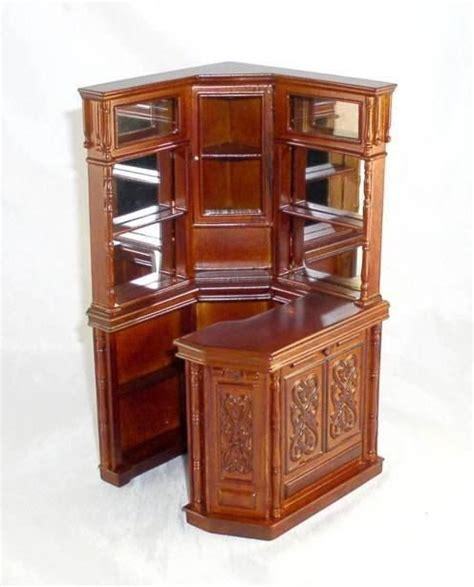 Corner Bar Cabinets by Exceptional Corner Bar Cabinet Information
