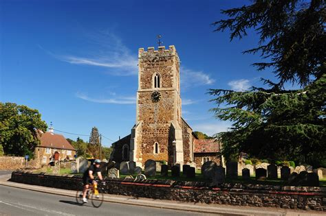 The Downham Market Trail | Visit East of England