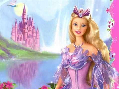 barbie barbie wallpaper  fanpop