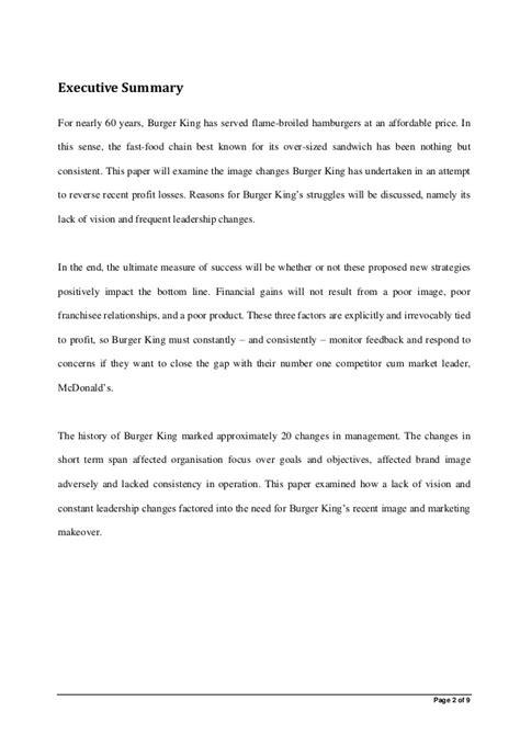 Cover letter for resume fresher great power point presentations homework help camera homework help camera