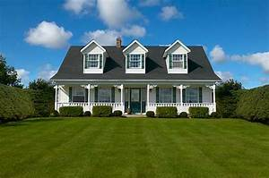 V.11: Beautiful House Wallpapers, HD Images of Beautiful ...