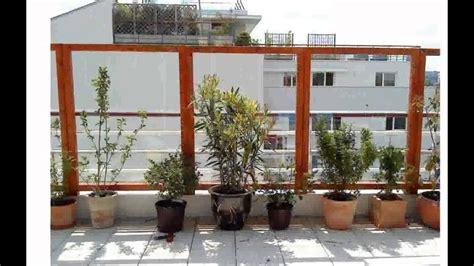 décoration extérieur decoration terrasse exterieur
