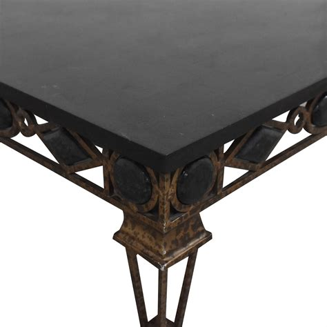 Get the best deal for teak square coffee tables from the largest online selection at ebay.com. 86% OFF - Ethan Allen Ethan Allen Decorative Square Cocktail Table / Tables