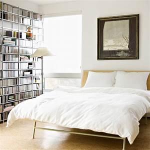 comment dcorer sa chambre coucher chambre coucher With comment decorer une chambre a coucher adulte