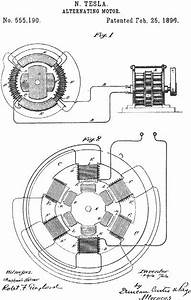 nikola tesla biography tesla pinterest diagram With tesla coil schematic tattoo tesla coil diagram