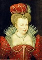 Margaret of Valois - Wikipedia