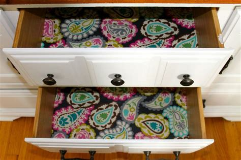 Diy Drawer Liners, Kitchen Drawer Liners And Kitchen Closetmaid 2 Tier Pull Out Drawer Kensington K60004us Keyboard How To Build Super Simple Drawers Diy Felt Lined Vanity Handles California Closets Inserts Rast Discontinued Pulls Inch Center