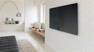 Fernseher Verschwinden Lassen : sony bravia x90c s85c 4k und curved fernseher ab sofort ~ Michelbontemps.com Haus und Dekorationen