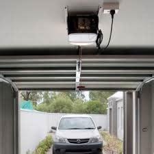 garage door repair corpus christi premier overhead co