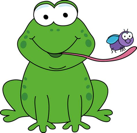 Frogs Clipart Frog Clip Frog Images