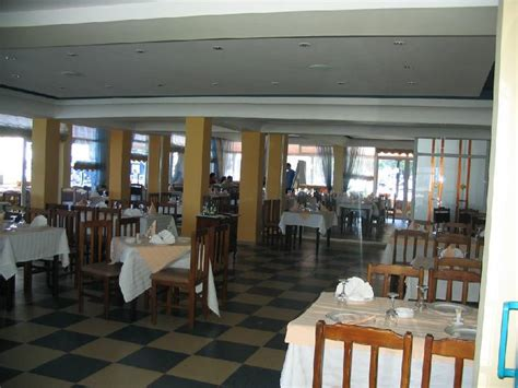 Hotel Dacia Sud 3* Mamaia| Hotel Dacia Sud 3* Mamaia