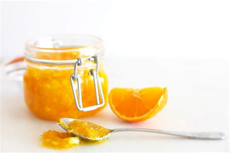 what is marmalade orange marmalade recipe dishmaps