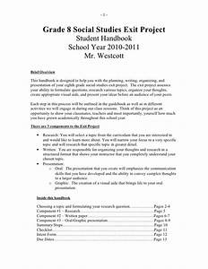 Essay On High School Essay On Overcoming Adversity Essay Education System Good Scholarship Essays also Cause And Effect Essay Writing Essays On Adversity College Essay Lesson Plans Examples Of Essays On  Self Discipline Essay
