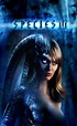 Species III (Video 2004) - IMDb