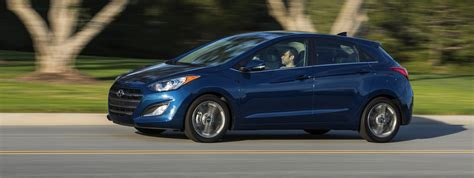 Best Small Car Lease by 5 Of The Best Car Lease Specials Available For December