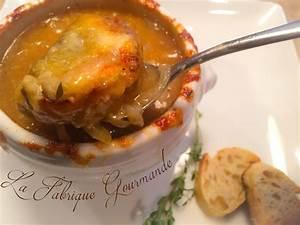 Comment Faire Une Soudure à L étain : comment faire une soupe a l 39 oignon ~ Premium-room.com Idées de Décoration