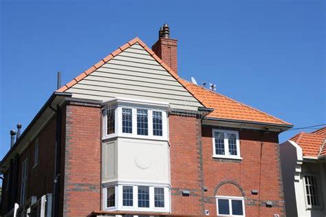 property  wellington  zealand stock image image  house estate