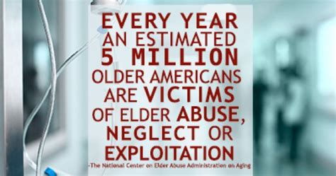 elder abuse  america home facebook