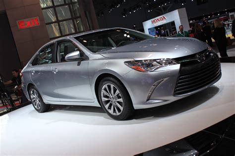 toyota camry price  release date