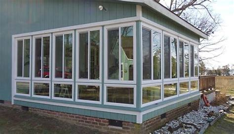 sunroom project gallery rivah rooms