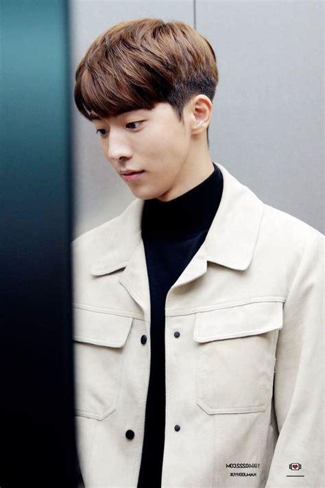 cute korean boy hairstyles fade haircut