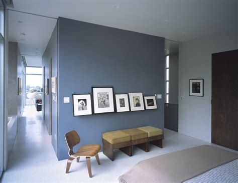 Stilvoll Fotowand Gestalten Flur Gestaltung Farbe Blau Fotowand M 246 Bel Design