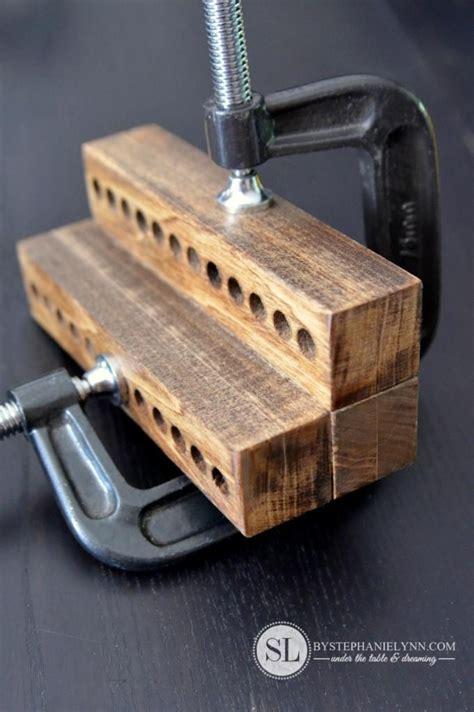 wooden sharpie holder shower ideas wooden pencils