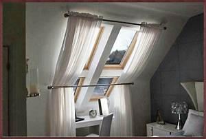 Bodentiefe Fenster Sichtschutz : glamour s haus planen einschlie lich sichtschutz fr ~ Watch28wear.com Haus und Dekorationen