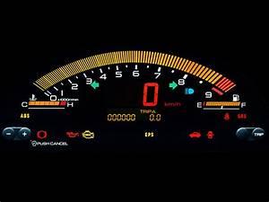 S2000はポルシェ並の価値!? プレミアム化する可能性も!:特選車|日刊カーセンサー