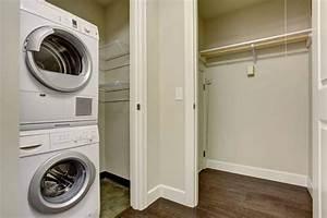 Kann Man Trockner Und Waschmaschine übereinander Stellen : darf man den trockner auf die waschmaschine stellen ~ Sanjose-hotels-ca.com Haus und Dekorationen