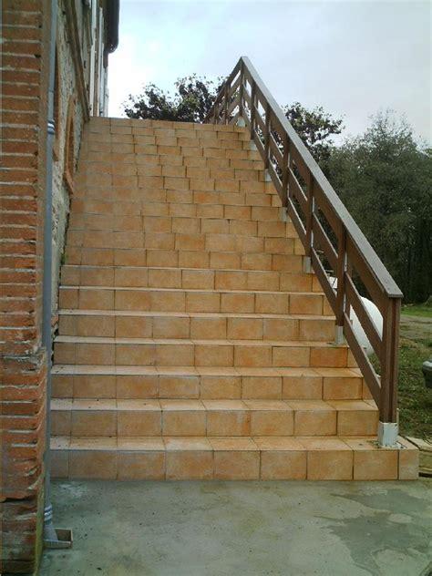 modele de terrasse exterieur 4 re escalier