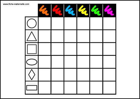 jeux interieur pour maternelle jeux math 233 matiques pour apprendre 224 compter d 233 nombrer